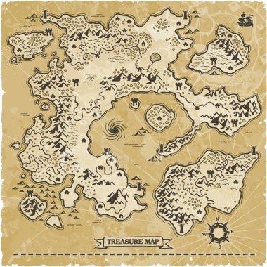http://www.zepirates.com/img/cartes/mapPaq.jpg