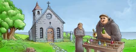 http://www.zepirates.com/img/chapelle01.jpg