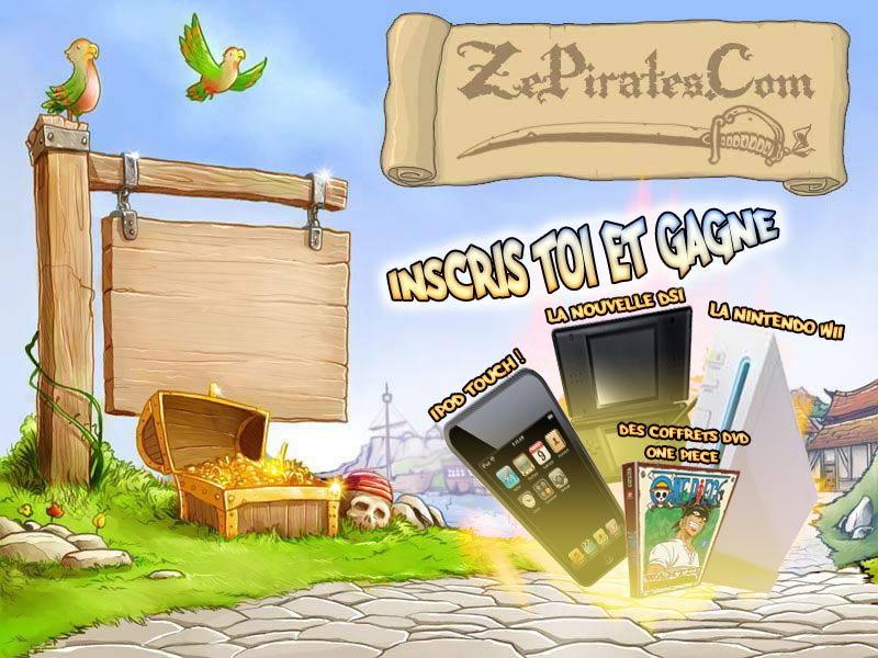 http://www.zepirates.com/img/jeu_en_ligne_gratuit_pirate_promo.jpg