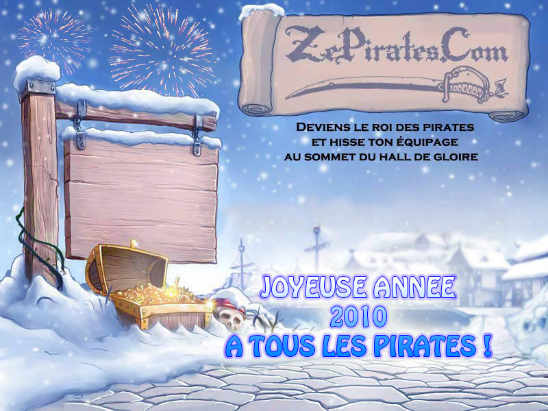 http://www.zepirates.com/img/n_jeu_en_ligne_gratuit_pirate2.jpg