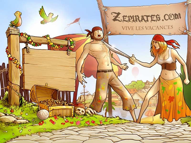 http://www.zepirates.com/img/v_jeu_en_ligne_gratuit.jpg